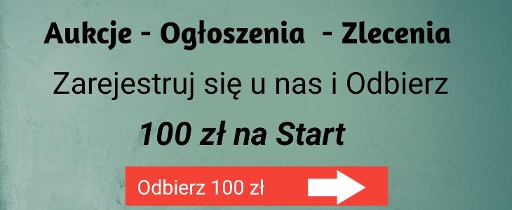 http://gumtarg.pl