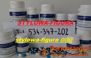 Adipex BLISTRY,meridia BLISTRY,sibutramina, sibutril BLISTRY, phen375